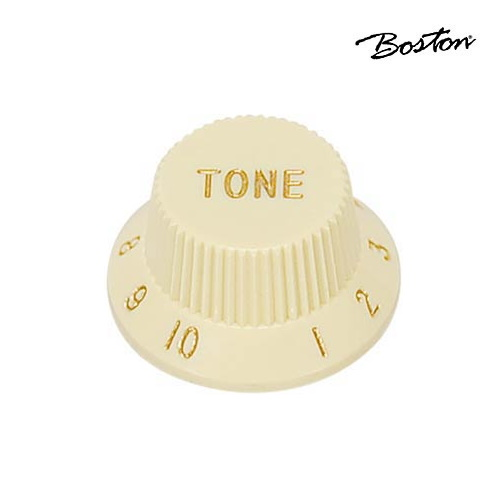 Bell Knob Ton Boston KI-240-T