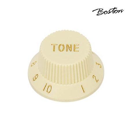Bell Knob Ton Boston KI-240-T