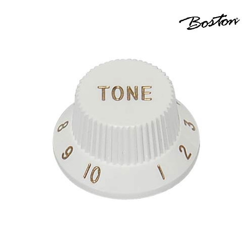 Bell Knob Ton Boston KW-1726-T