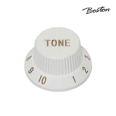 Bell Knob Ton Boston KW-1726-T