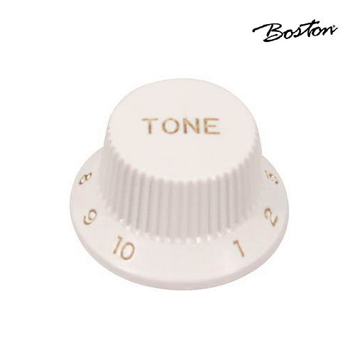 Bell Knob Ton Boston KW-240-T