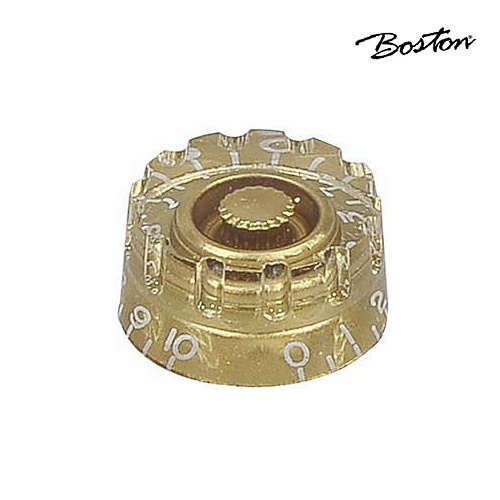 Speed Knob Universal Boston KG-112