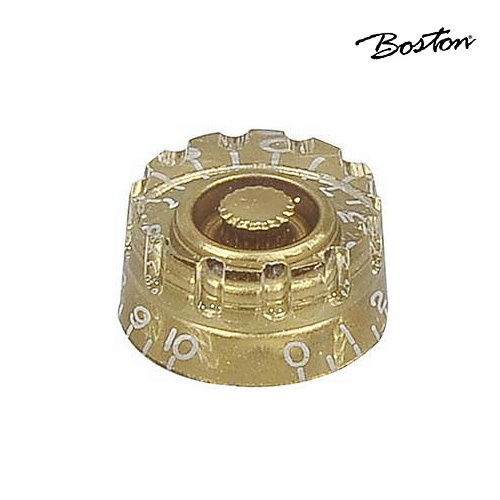 Speed Knob Universal Boston KG-116