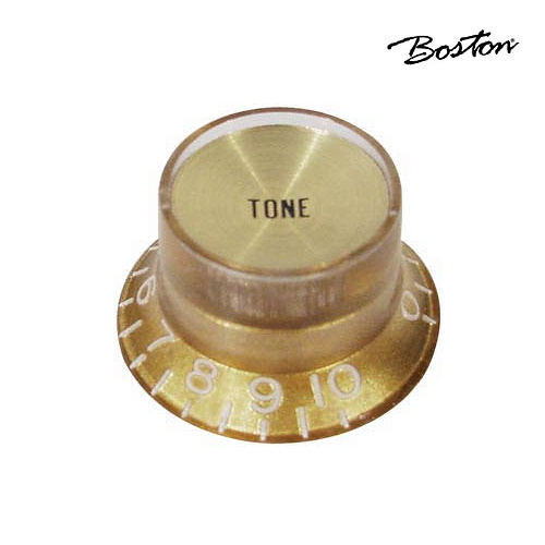 Bell Knob Ton Boston KG-130-T
