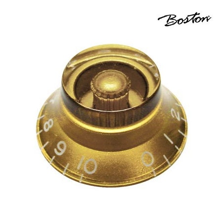Bell Knob Universal Boston KG-160