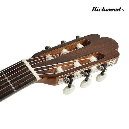 Richwood RC-16-CE
