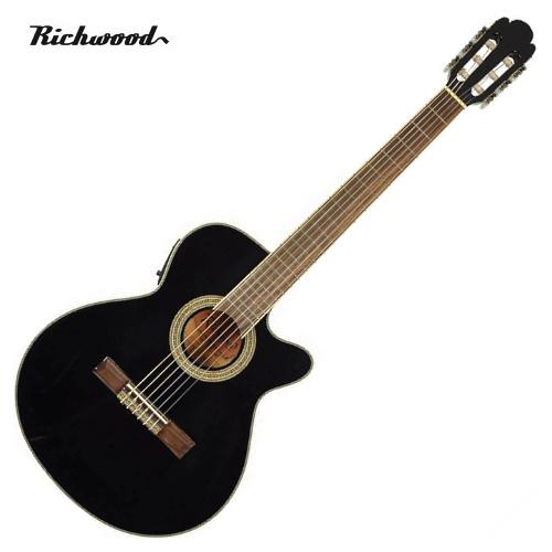 Richwood RC-16-CEBK Bild A