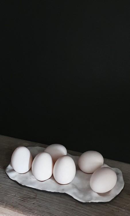 Äggfat