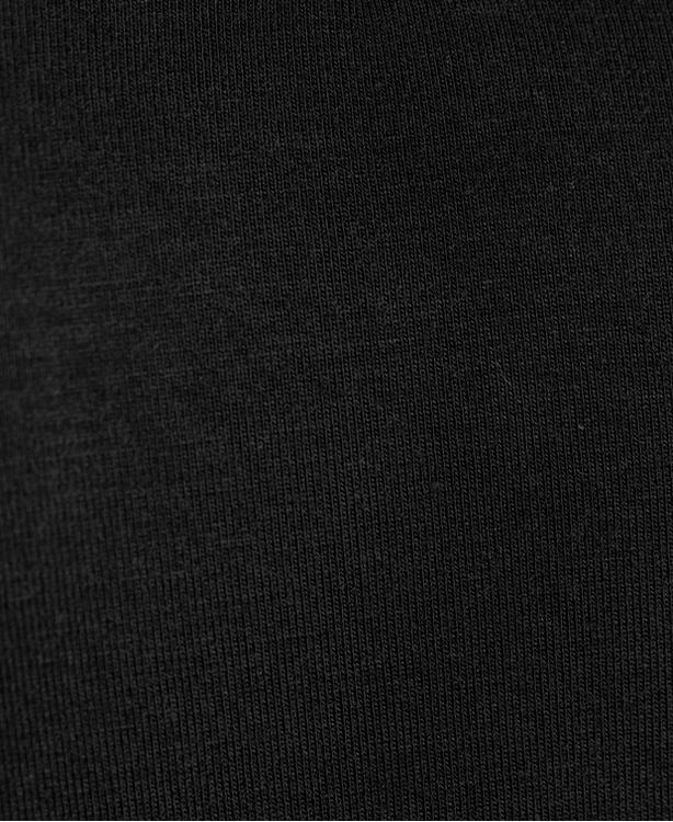 T-shirt Hailys