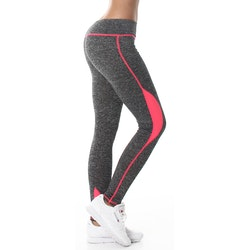 Leggings Neon Pink