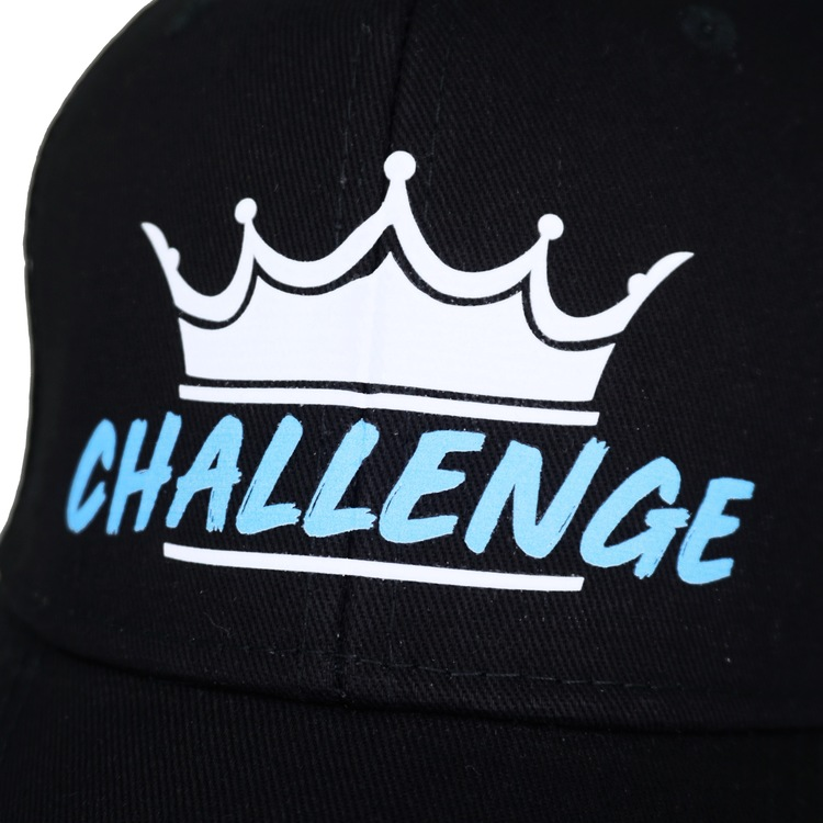 CHALLENGE Keps