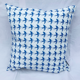 Pillow Swallow