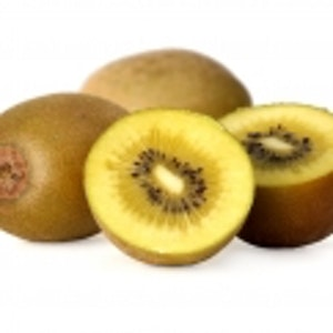 "Gul kiwi "" Dolce"" - Actinidia delicosa ""Dolce"""