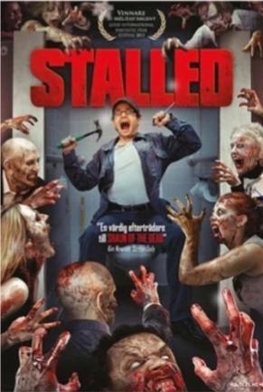 Stalled ( NY )
