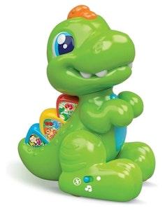 Clementoni Baby - Baby T Rex