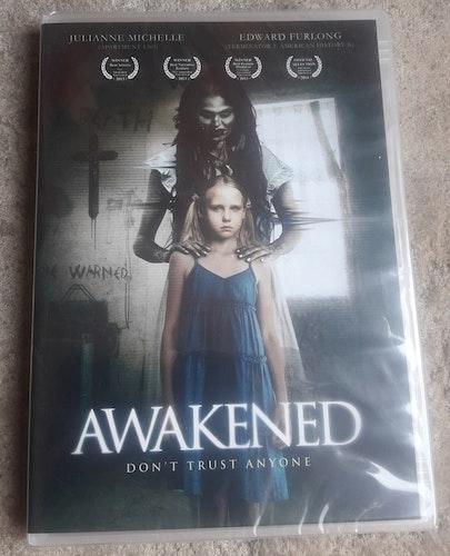 Awakened  ( NY )