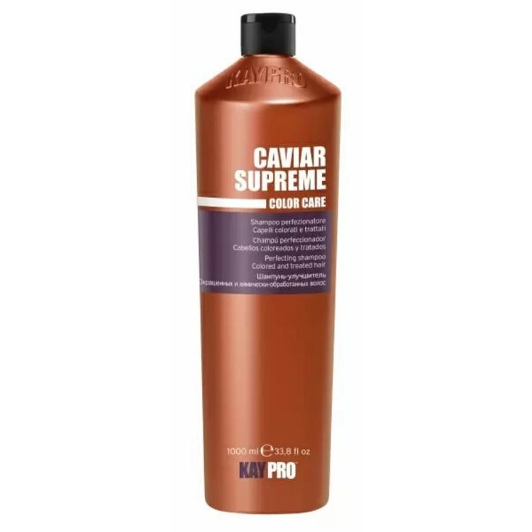 Caviar Supreme shampoo 1000ml
