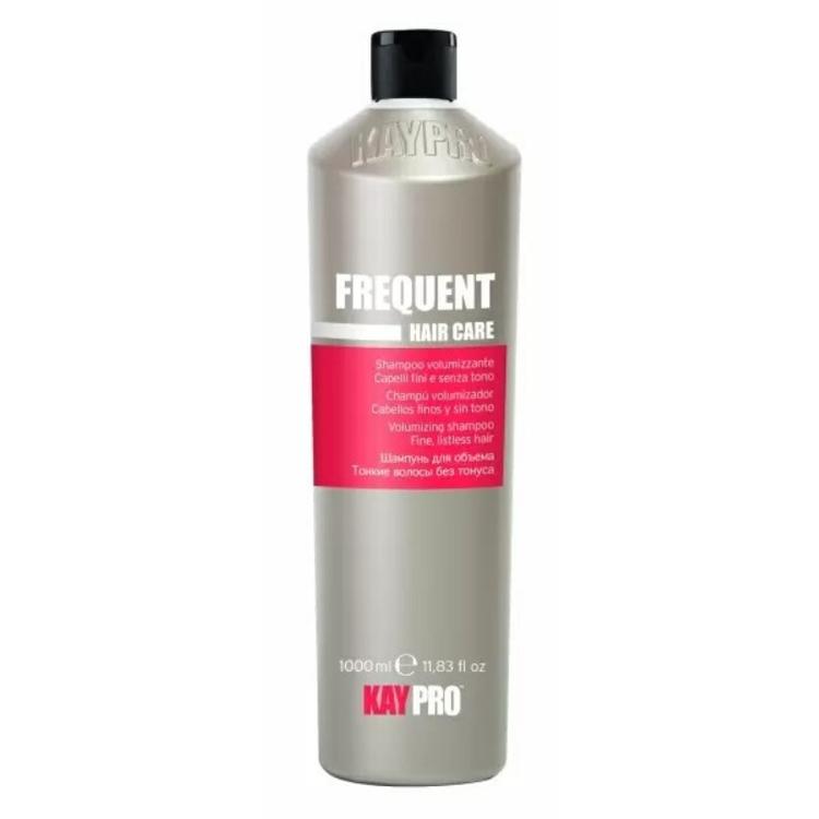 Frequent shampoo 1000ml