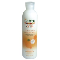 Cantu Care for Kids Nourishing Conditioner 237ml