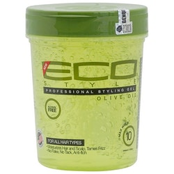 EcoStyle Professional Styling Gel 946ml