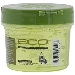 Eco Styler Olive Oil Styling Gel 355ml
