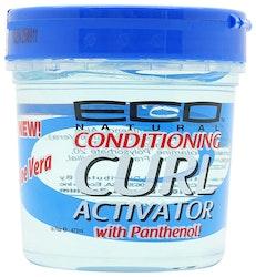 Eco Styler Curl Activator Aloe Vera 473ml