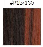 X-Pression Braid 165g #P1B-130