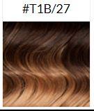 X-Pression Braid 165g #T1B-27