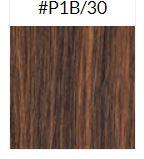 X-Pression Braid 165g #P1B-30