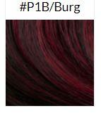 X-Pression Braid 165g #P1B/Burg