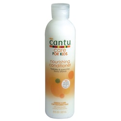 Cantu | Care for Kids | Nourishing Conditioner