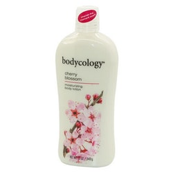 BodyCology Moisturizing Body Lotion 340g
