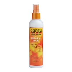 Cantu | Natural Hair Coconut Oil Shine & Hold Mist