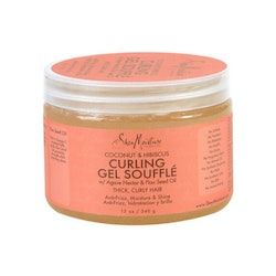 Shea Moisture Curling Gel 355ml