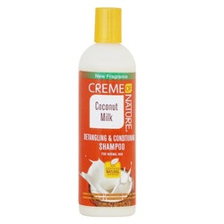 Creme of Nature Detangling&Conditioning Shampoo 354ml