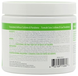 ORS Sverige Curls Unleashed Leave-In Conditioning Cream 454g