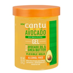 Cantu Avocado Styling Gel