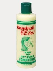 Let's Dred Dantruff EEzeHair & Scalp Conditioner 237ml