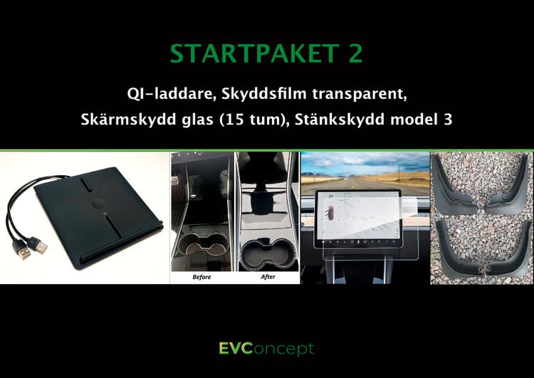 Startpaket 2
