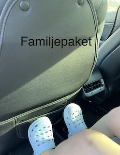 Nimas Familjepaket 2021+