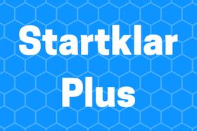 Startklar Plus