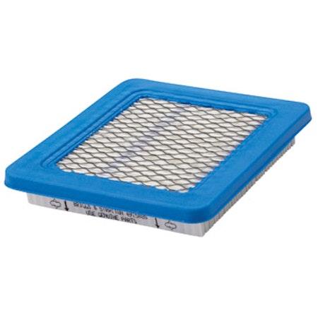 Luftfilter 5-pack. 4101