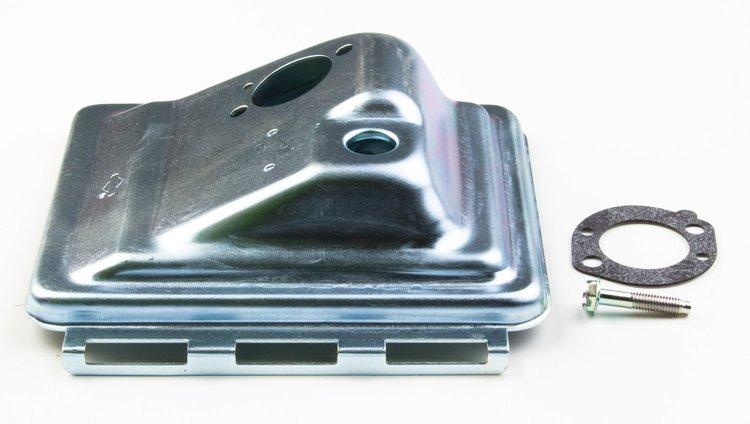 Luftfilterhållare 699207