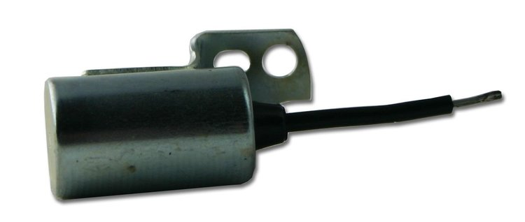 Kondensator 298060
