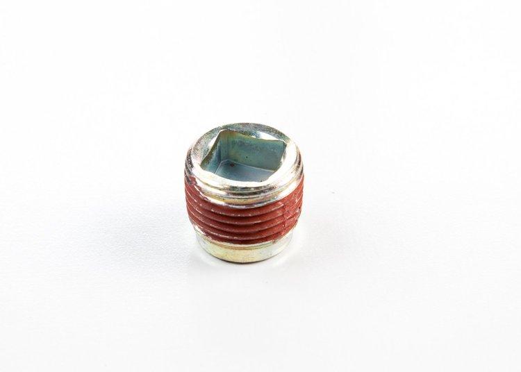 Oljeplugg 691680