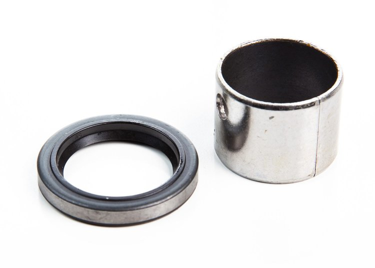 Bussning - cylinder 698340