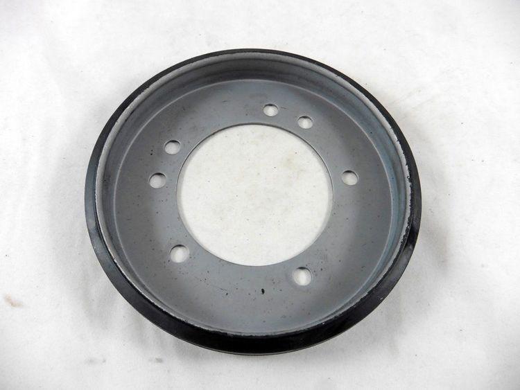 Friktionshjul 1812-9003-01