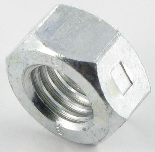Låsmutter 9712-1231-02