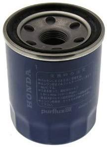 Oljefilter 15400-RBA-F01