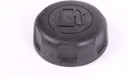 Tanklock 17620ZL8023